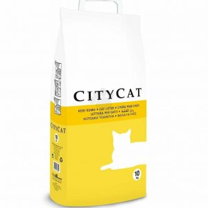 ARENA CITY CAT 5 KG