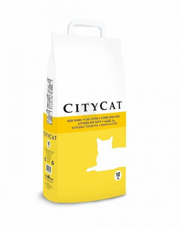 ARENA CITY CAT 5 KG