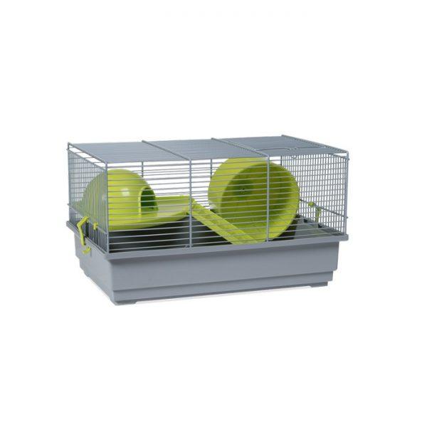 Jaula hamster ruso 114G