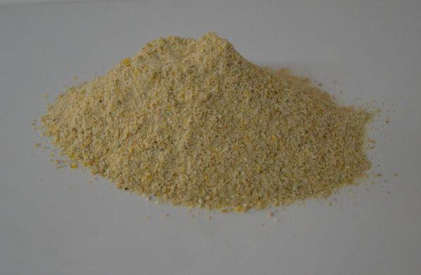 Mezcla de tres harinas 5 Kg
