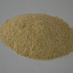 Harina de maiz 10 Kg