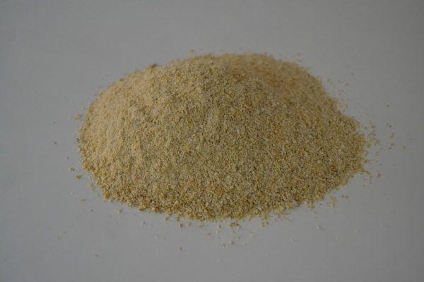 Harina de cebada 5 Kg