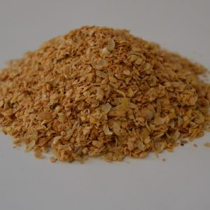 Harina de soja 35 Kg